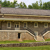 Philadelphia - Valley Forge National Historical Park