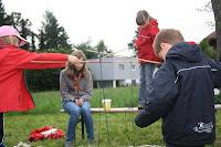 20110625_sonnwendfeuer_195103.jpg