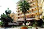 Фото 7 Sunmaritim Hotel