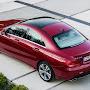 2014-Mercedes-CLA-21.jpg