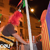 2012-07-21-carnaval-estiu-moscou-4