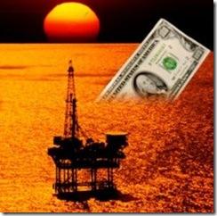 падение-цен-на-нефть