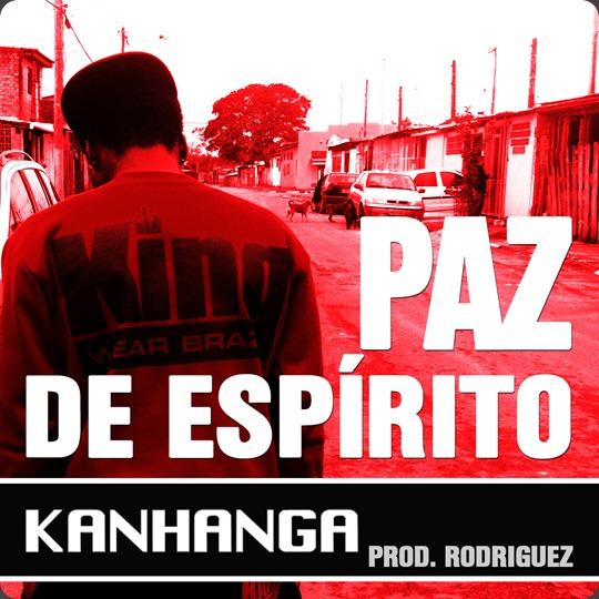 capa_paz_de_espirito_001