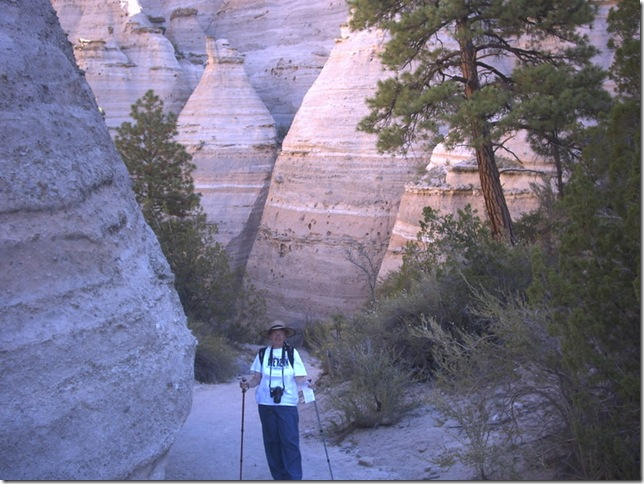 10-17-11 Kasha-Katuwe Tent Rocks NM (61)