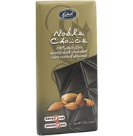 L-Noble-Choice-Dark-Almond-Chocolate-12x85g-800x800
