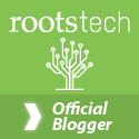 RTOfficialBlog_G