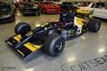 1992-Minardi-F1-Racer-36