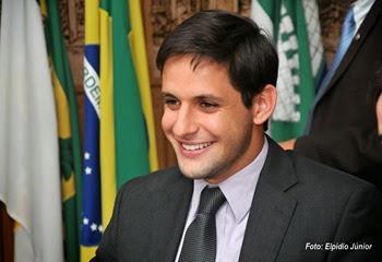 Ver. Rafael Motta - Foto ELPÍDIO JÚNIOR (1)