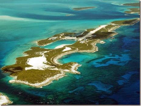 dream-islands-rich-033