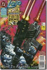 P00001 - Lobo - Contrato Sobre Gawd #1 (de 4)