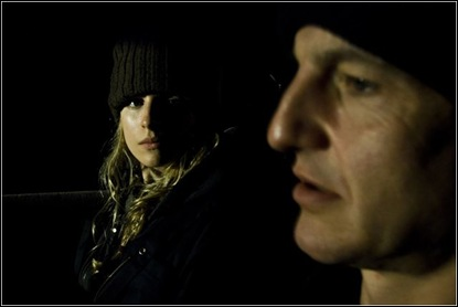 Another Earth - 9
