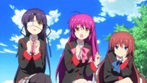 Little Busters - ED5 - Large 05