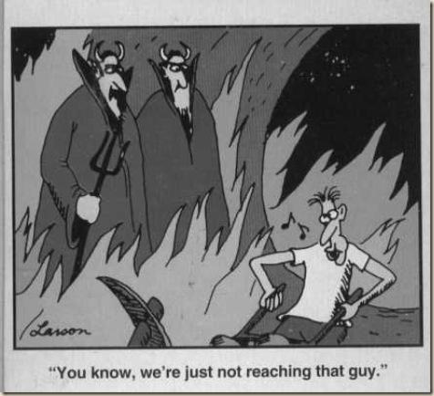 Ateismo cristianos infierno hell dios jesus grafico religion biblia memes desmotivaciones (5)