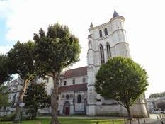 2014.09.11-050 église St-Etienne