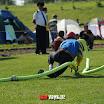 20090802 neplachovice 035.jpg