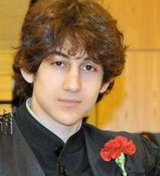 boston-bomber-college-party(2)__oPt