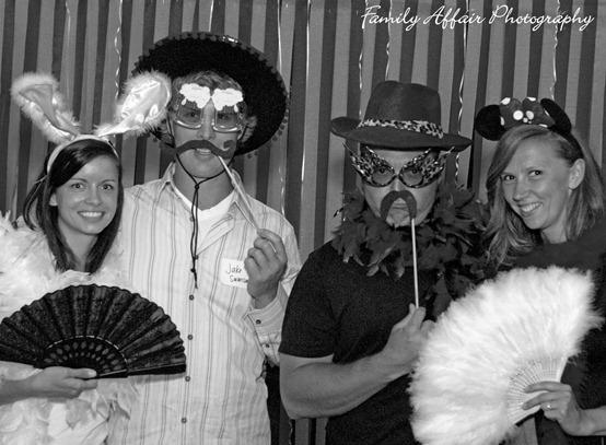 08_Mt Tahoma Event Photographer