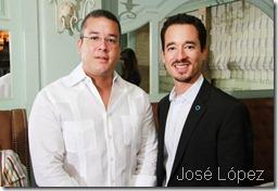 Jose Lópe..
