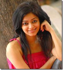 actress_janani_iyer_stylish_photos