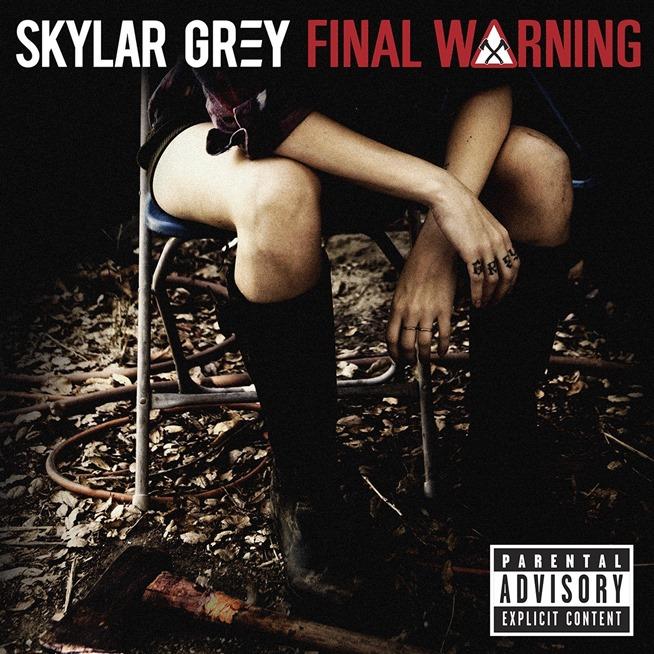 SkylarGrey-FInalWarning-Artwork(1200x1200)