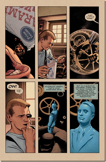 BeforeWatchmen-DrManhattan-01-Internal4