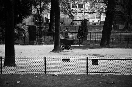 Paris-2013-4-1