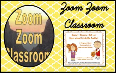 zoomzoomclassroom
