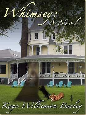 WhimseyCover!a