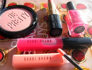 Bobbi-Brown-Uber-Pink-Lipgloss-Baby-Pink-Popsicle