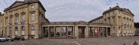 2014.09.07-041 palais de Compiègne
