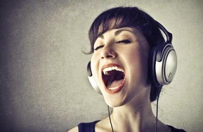 Como Aprender a Cantar – Dicas Profissionais, Cursos