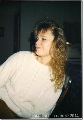 Angela Keedle Perkins
