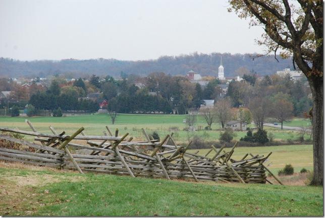 11-07-10 C Gettysburg NMP 018