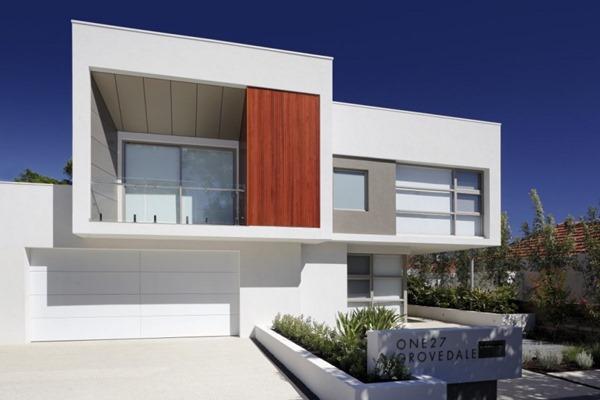 casa-moderna-One27 Grovedale