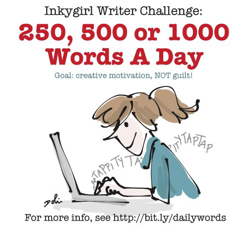 WritingChallengeLogo