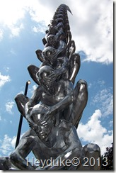 Sculpture Park 028
