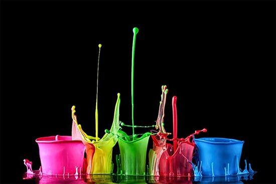 Esculturas de água - Markus Regels  (9)