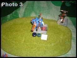 big-game-4-0771_thumb5_thumb