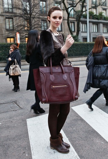 celine-burgundy-luggage-tote-bag-4