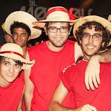 2011-07-23-moscou-carnaval-estiu-37