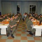 Dankesabend Bundesheer - 31.01.2013