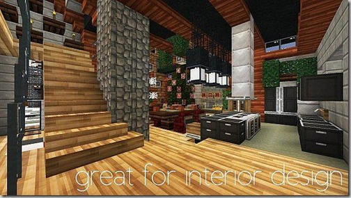 Interior-Design-Pamplemousse–Modern-Design-Texture-pack