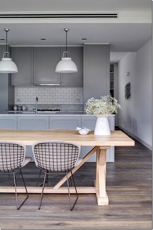 case e interni - colore grigio (6)