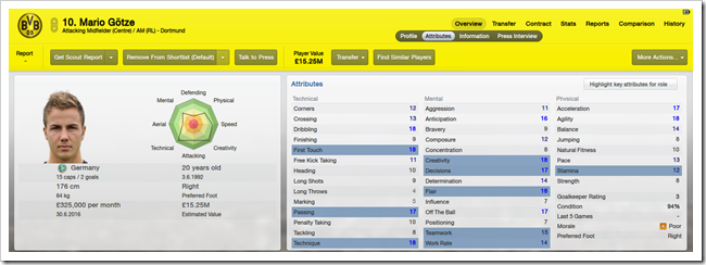 Mario Götze_ Overview Attributes-2