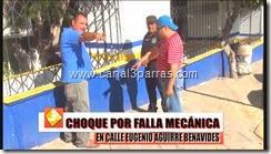08 IMAG. CHOQUE POR FALLA MECANICA EN EUGENIO AGUIRRE BENAVIDES.mp4_000006306