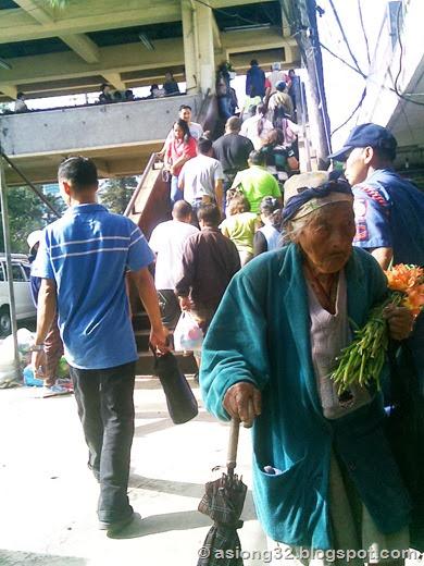 09202011(038)asiong32