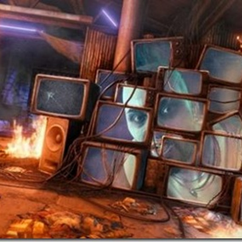 Far Cry 3: Easter Eggs Guide - Spass und Spiele