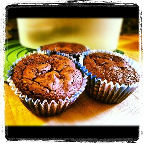 browniecupcake2