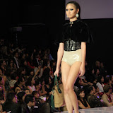 Philippine Fashion Week Spring Summer 2013 Parisian (20).JPG