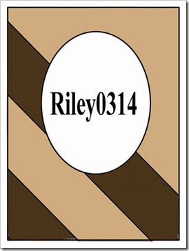 Riley0314